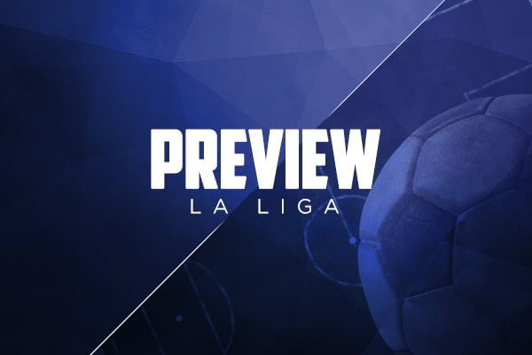 Daily Fantasy Football Preview La Liga