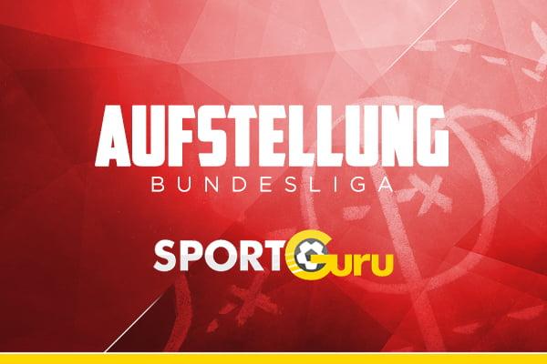 aufstellung_bundesliga_sportguru