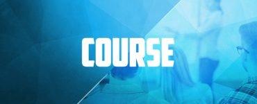 Daily Fantasy Football courses