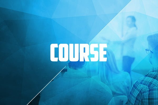 Daily Fantasy Football courses