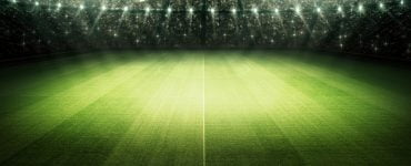 Header Background #1 DAILY FANTASY FUSSBALL SCHULE