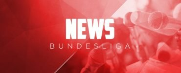 Daily Fantasy Fußball News Bundesliga