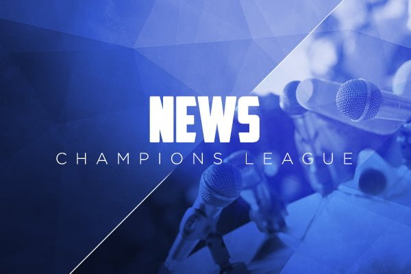 Daily Fantasy Fußball News Champions League