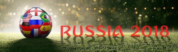 Fantasy Fußball WM auf Sportguru