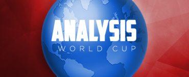 Fantasy Fussball Weltmeisterschaft Analyse