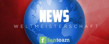 News Fantasy Fußball WM auf Fanteam