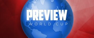 Fantasy Football Worldcup Preview