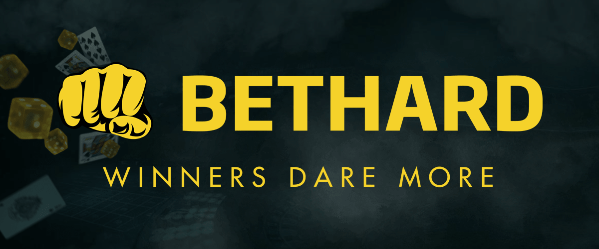 Bethard-Casino-min Winners Dare More