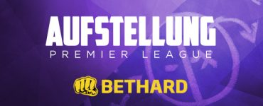 bethardDream Team: Premier League Spieltag