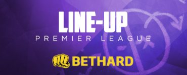 Bethard Dream Team: Premier League