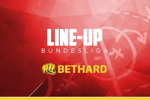 daily fantasy lineups bethard bundesliga