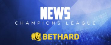 Daily Fantasy Football News Bethard Champions League