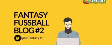 Wie funktioniert Fantasy Fußball? Ein Guide für Online Manager Spiele