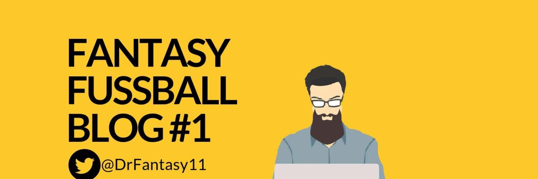 Diese 7 Eigenschaften helfen dir bei Online Fußball Manager Spielen