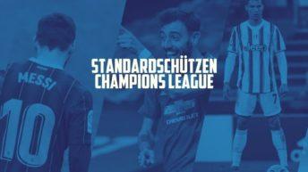 Standardschützen Champions League