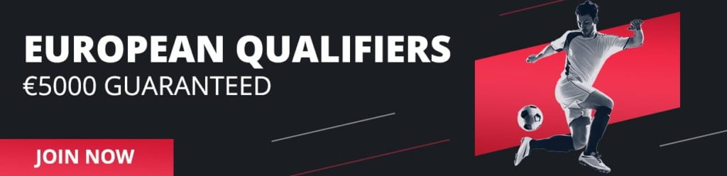 fanteam european qualifiers-min