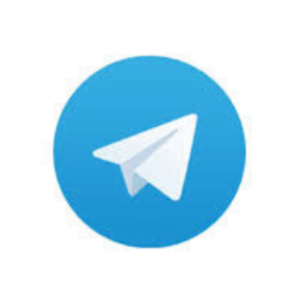 Telegram Logo Sportwetten featured image11