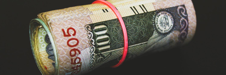 Bankrollmanagement bei Sportwetten