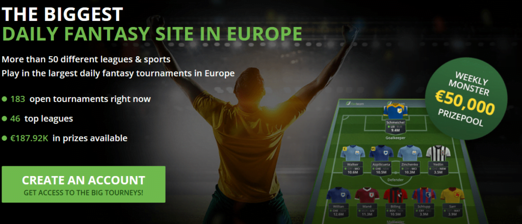 FanTeam - Europe's leading fantasy football provider-min