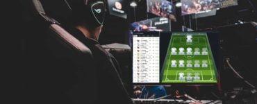 Die besten Daily Fantasy Fußball Turniere auf Fanteam