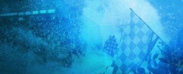 Preview Euro League