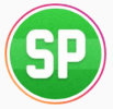 spitch logo round-min