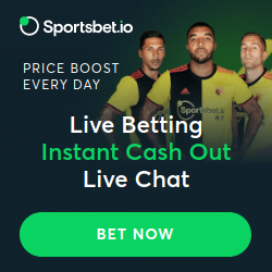 Sportsbet-io-affiliate-program1.png