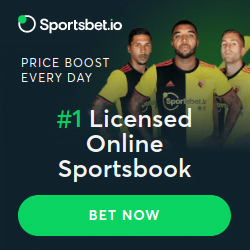 Sportsbet-io-affiliate-program2.png