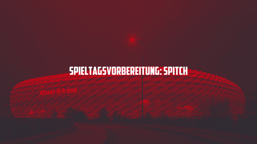 SPIELTAGSVORBEREITUNG SPITCH-min