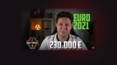 FanTeam Euro 2021 header2