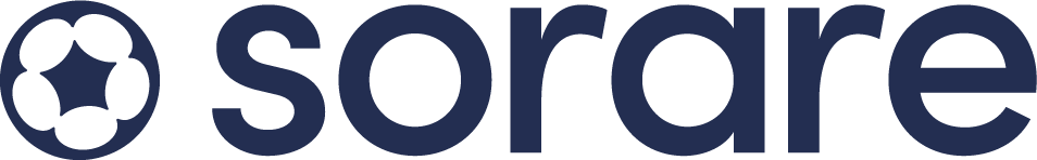 sorare-logo-website